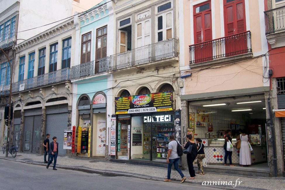 balade-rues-Rio-28