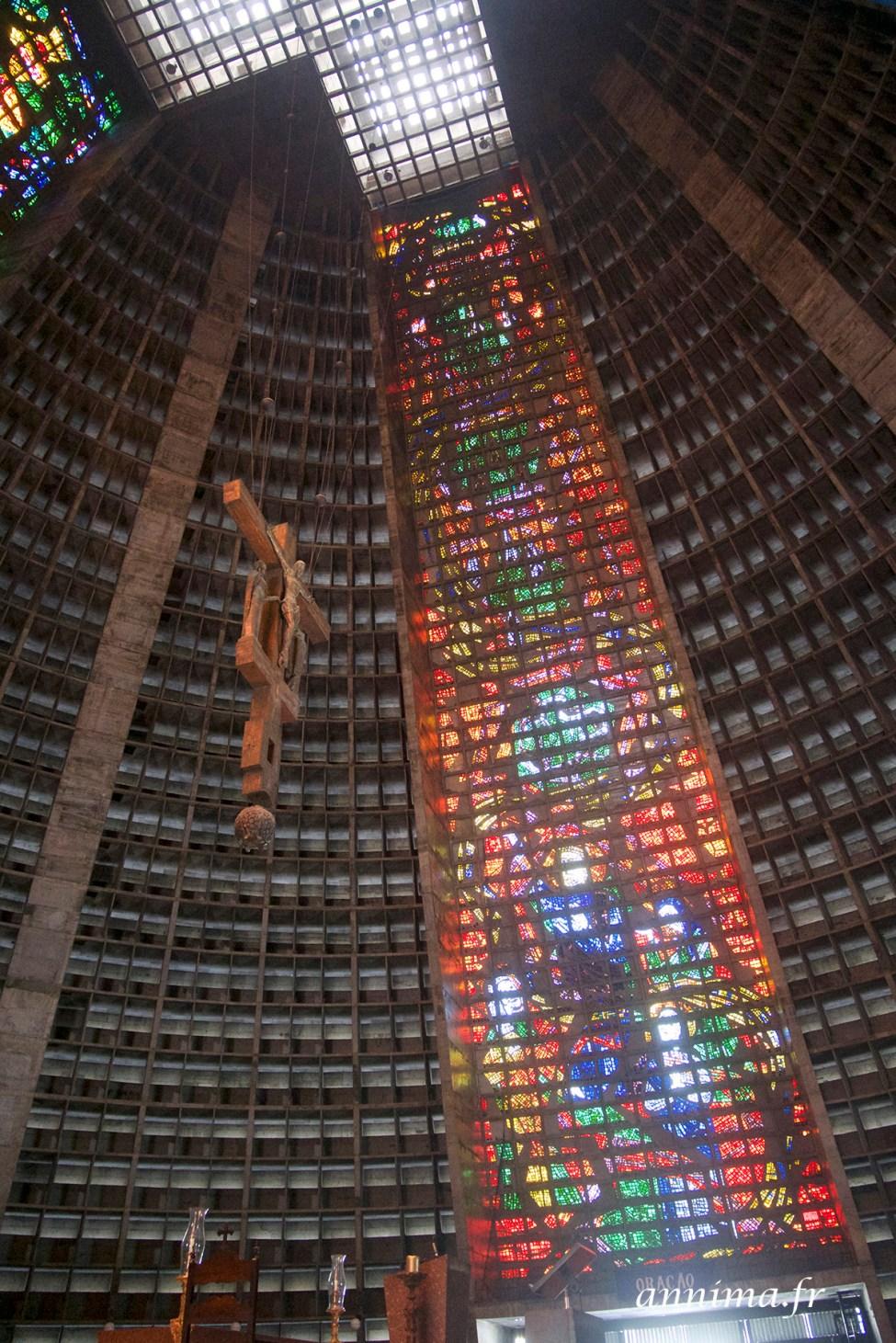 cathedrale-sao-sebastiao-10