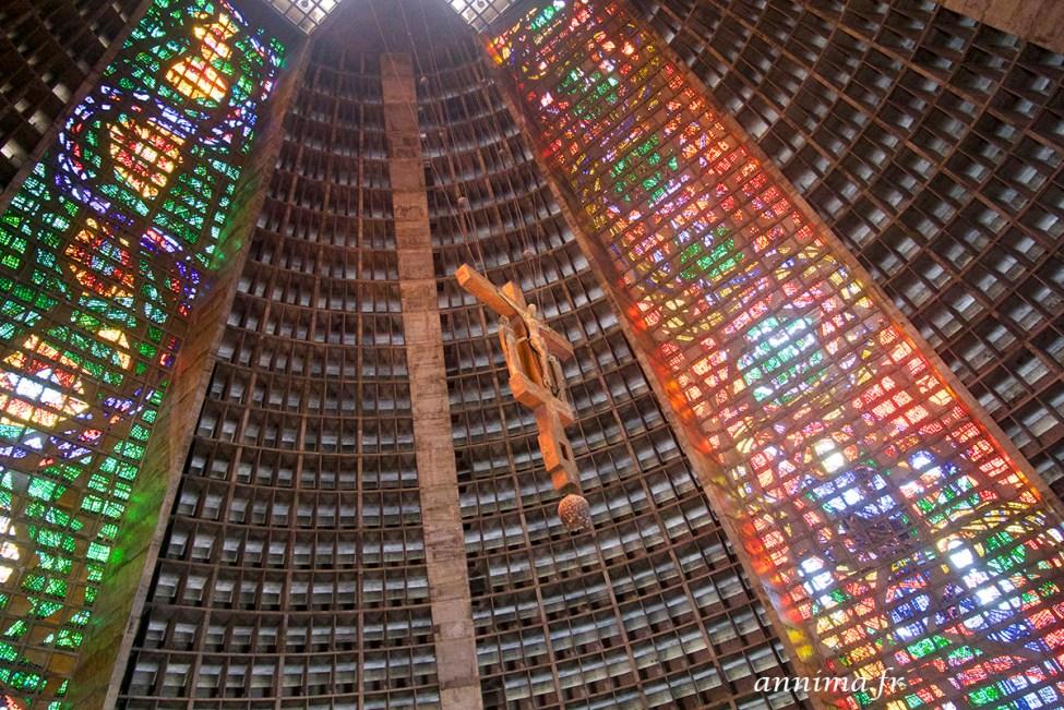 cathedrale-sao-sebastiao-11