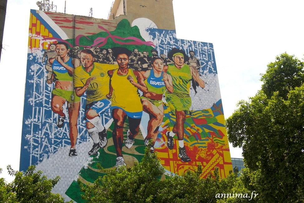 street art graph Rio 16