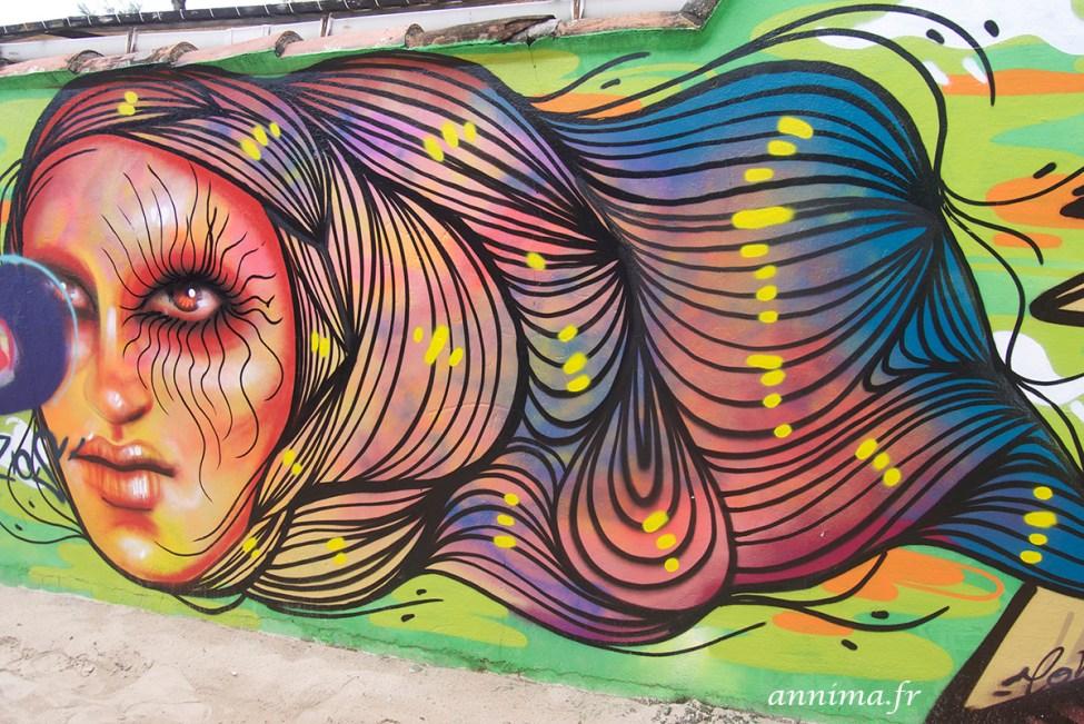street art graph Rio 21