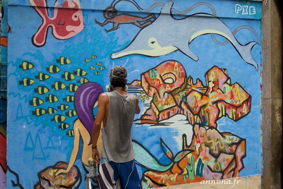 street art graph Rio 4
