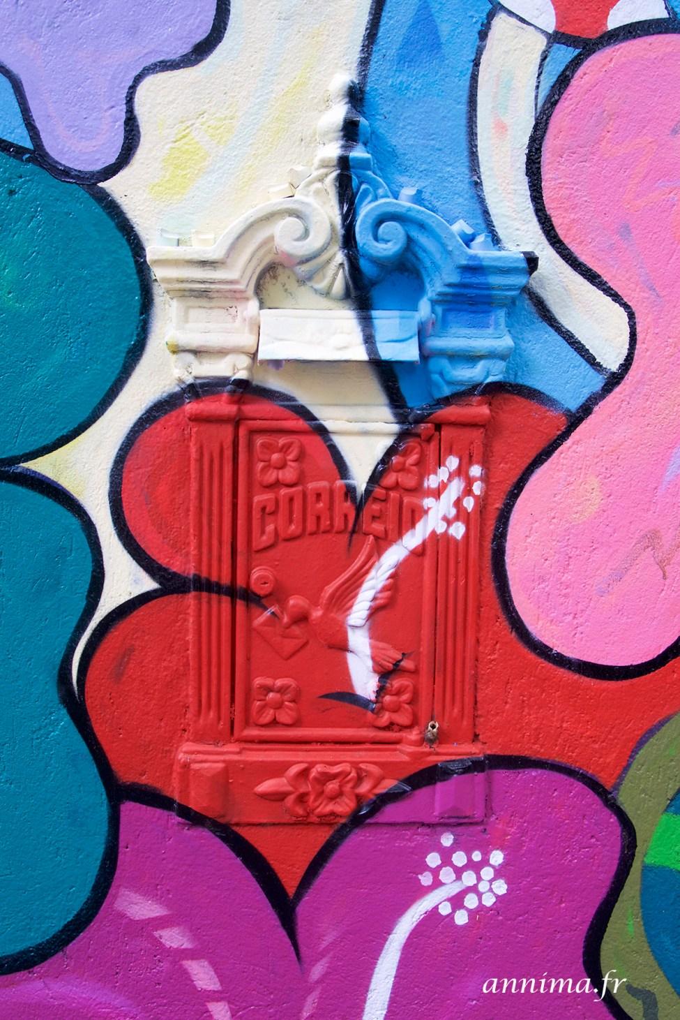 street art graph Rio 5