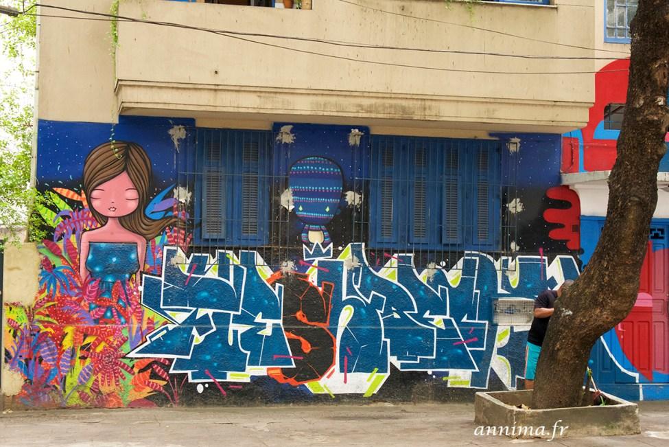 street art graph Rio 6