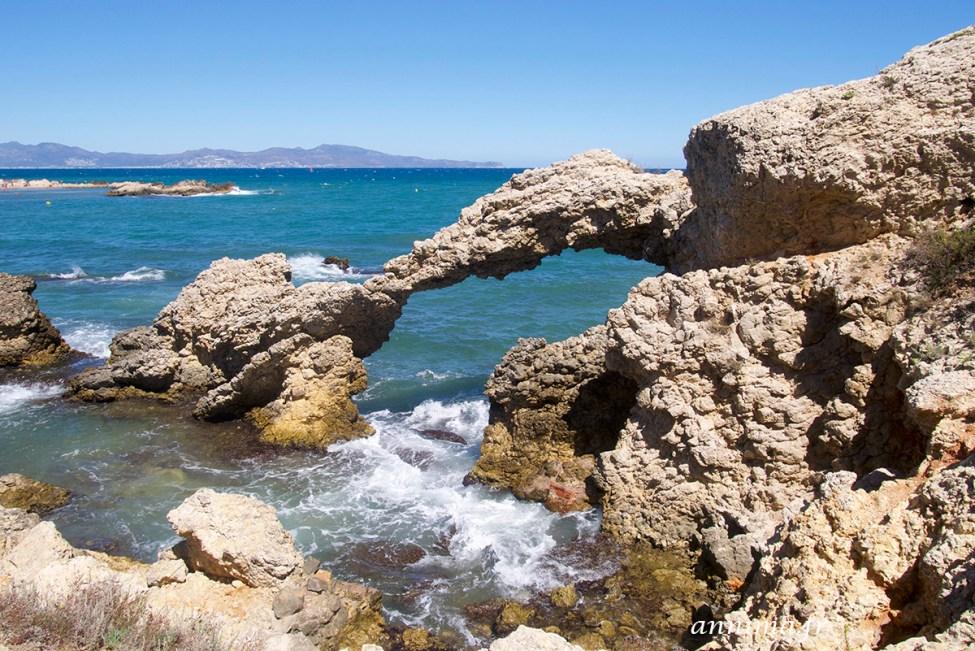 escala-sant-marti-d-empuries-rocks1