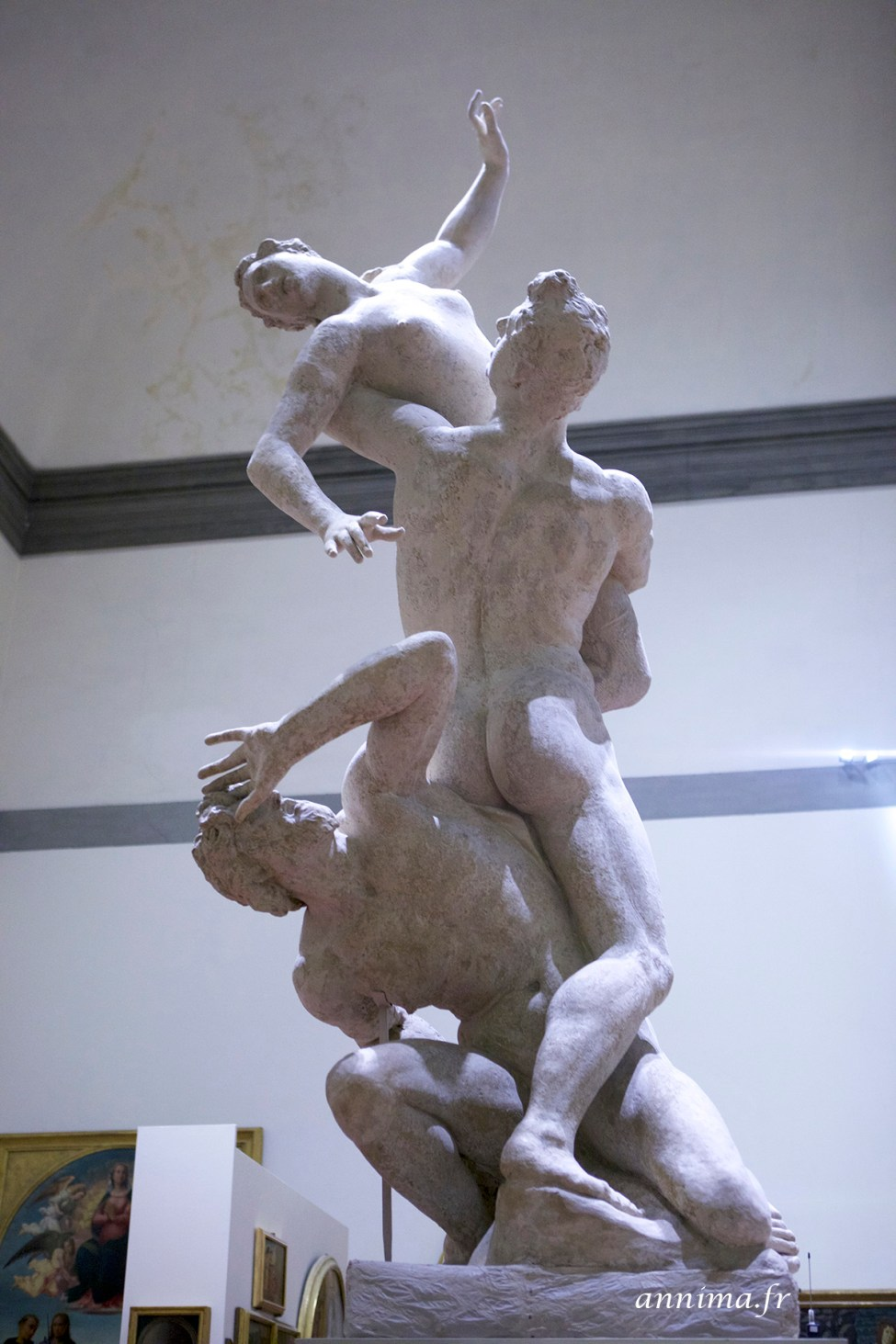 firenze-david-1