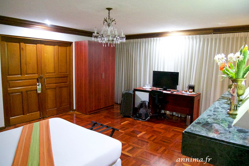 Hotel Terrazas de Golf Costa Rica