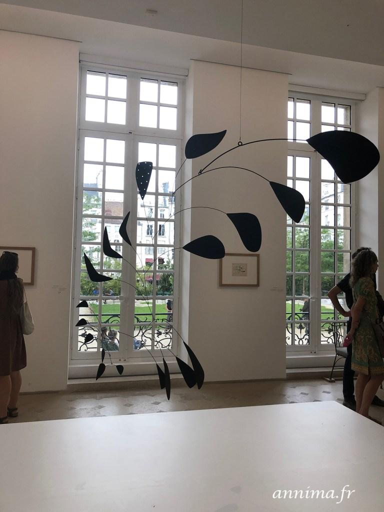 3 expos parisiennes à voir lors de l'été 2019.