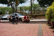 27.02.14 Kulai, Malaysia