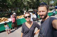 15.08.13 Tashkent, Uzbekistan