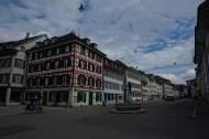 Wintherthur