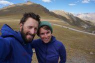 03.09.13 Kalmak Ashuu Pass, Kyrgyzstan