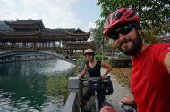 08.11.13 Leishan, China