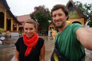 15.12.13 Luang Prabang, Laos