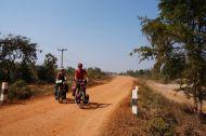 01.01.14 Naphan, Laos
