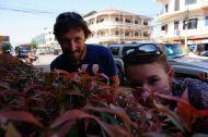 03.01.14 Pakse, Laos