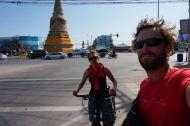 12.01.14 Ayutthaya, Thailand