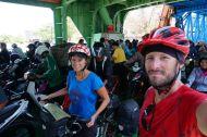 11.02.14 Butterworth - Penang Ferry, Malaysia