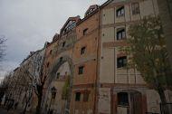 Skardalija (Bohemian neighbourhood in Belgrade)