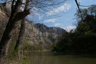 The River Iskar
