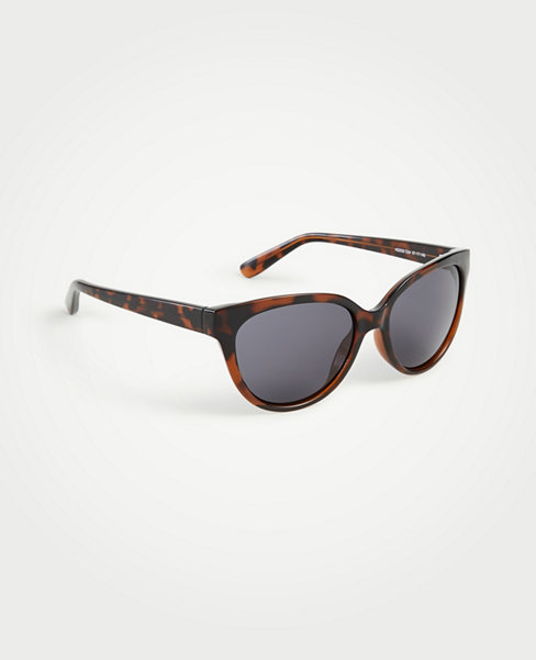 Coldwater Creek Sunglasses