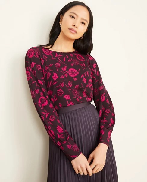 clothing for women shop