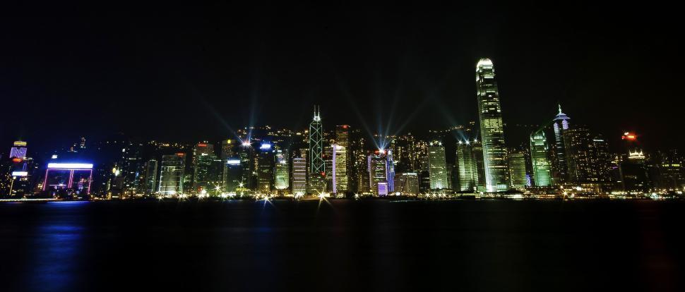 香港保險公司會倒閉嗎? - AMBER財經下午茶