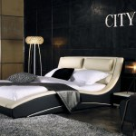 Race Car Beds For Adults Ann Inspired