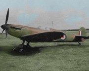 Montrose Air Station Museum, Waldron Road, Montrose Tel: 01674 674210