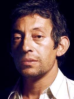 1989 - Serge est au plus mal, c'est la descente au enfers