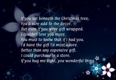 How The Grinch Stole Christmas Quotes Quotesgram