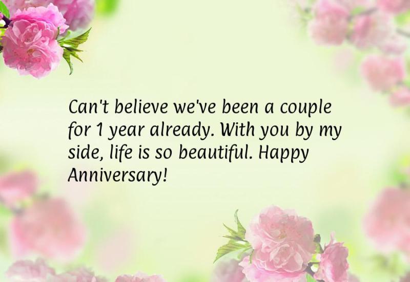 16 wedding anniversary quotes for husband invitationsjdi anniversary messages husband m4hsunfo