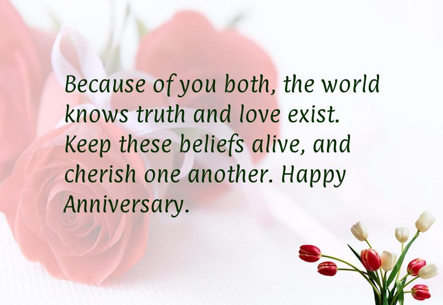 2 Month Anniversary Quotes Boyfriend