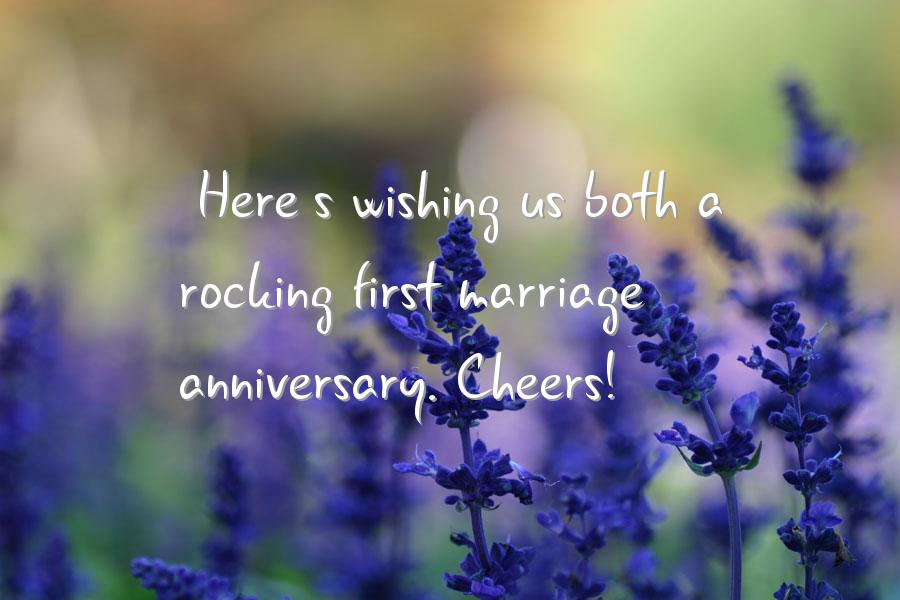 Married Couple Wallpaper With Quotes Anniversary Quotes For Husband Page 6