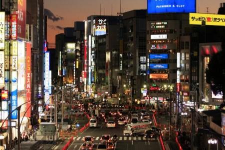 【2020年版】上野の個室があるディナー15選!カップルのデートや記念日にもおすすめ【上野好きの筆者徹底ガイド】