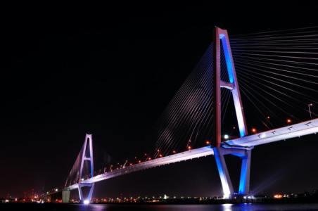 【2020年版】名古屋ドライブデートならここ!地元民おすすめの15スポット