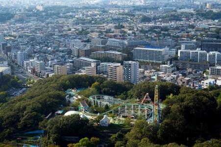 【2020年版】東山公園デートならここ!地元民おすすめの15スポット