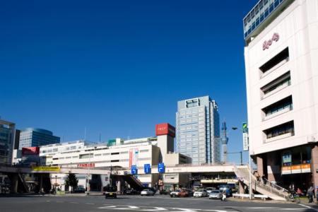 【2021年版】錦糸町でケーキならここ!スイーツ大好きなライターおすすめの15選【パンケーキ・駅チカ・自然素材・テイクアウトなど】