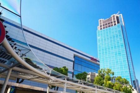【2020年版】川崎でデートをするならここ!川崎通の筆者おすすめのスポット15選