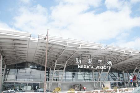 【2021年版】新潟東区デートならここ!新潟県出身筆者おすすめの15スポット【雰囲気・インスタ映え◎グルメ・カフェなど穴場スポットまで】