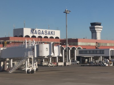 【2021年版】長崎空港エリアで食事ならここ!観光愛好家おすすめの飲食店15選