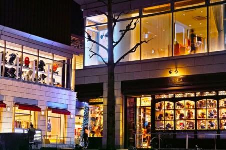 【2021年版】代官山で食事ならここ!グルメライターがおすすめしたい飲食店30選