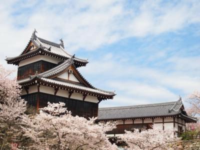 【2021年版】大和郡山デートならここ!奈良通おすすめの15スポット【パワースポット・お洒落カフェやグルメなど】