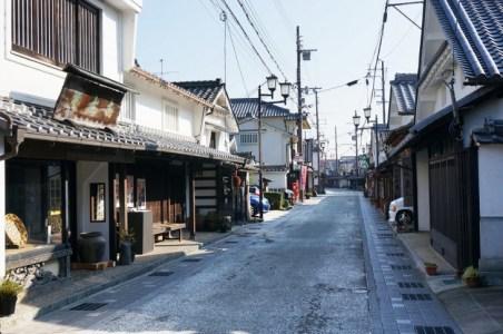 【2020年版】篠山デートならここ!篠山マニアがおすすめしたいデートスポット15選
