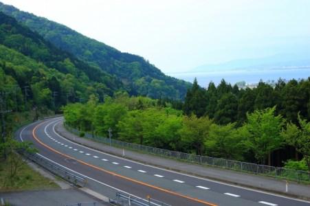 【2021年版】滋賀でグルメドライブデートならここ!滋賀県民おすすめの15スポット【ランチ・インスタ映えカフェ・名物グルメなど】