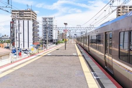 【2021年版】南草津デートならここ!滋賀県民おすすめの15スポット【アクセス◎スポット・ドライブ・グルメなど】
