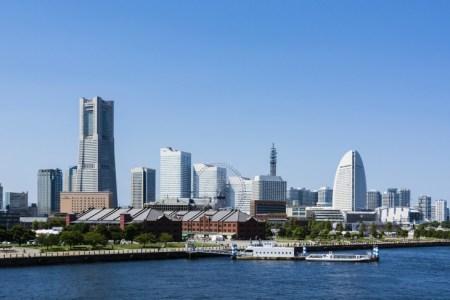 【2021年版】神奈川県デートならここ!神奈川通おすすめの28スポット【定番から温泉・神社仏閣・ミュージアム・カフェまで】