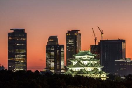 【2020年版】名古屋城周辺デートならここ!元名古屋市民がおすすめするスポット14選