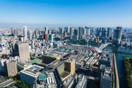 【2021年版】築地で海鮮ならここ!関東在住ライターおすすめの15選【人気店・個室あり・リーズナブルなお店など】