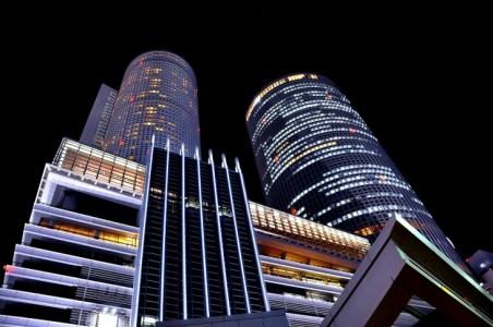 【2021年版】名古屋のホテルディナーならここ!地元民おすすめの13店【夜景・カウンター調理・ビュッフェ・老舗など】